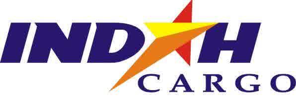 Indah Cargo - Pusat Jam Digital Masjid